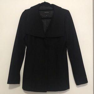 Babaton Spencer Coat